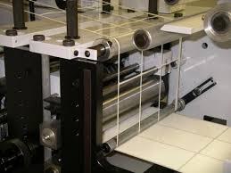 decal in ấn tem nhãn Bình Dương