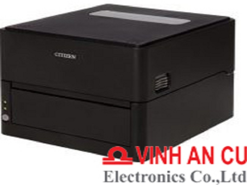 Máy in Citizen CL-E300, may in Citzen CL-E300,Top 10 máy in Citizen để bàn giá rẻ.